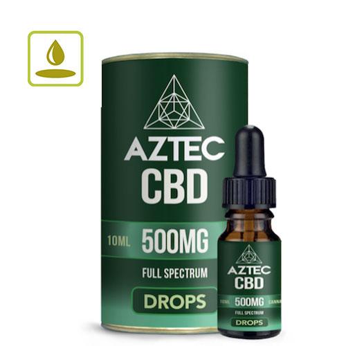 AZTEC-CBD